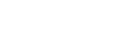 Treefund