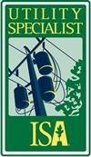 UACP Logo